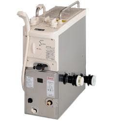 ☆*リンナイ*RBF-A80SN/RBF-A80SK ガスふろ釜 シャワー付 本体前面給水接続口 8.5号 BF式【送料・代引無料】