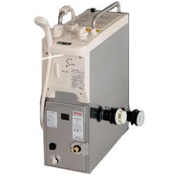 ☆*リンナイ*RBF-A70SBN ガスふろ釜 シャワー付 本体後方給水接続口 7号 BF式【送料・代引無料】