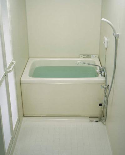 *リンナイ*ホールインワン浴槽 RPB-1202WA[L/R]/L11 [満水270L]
