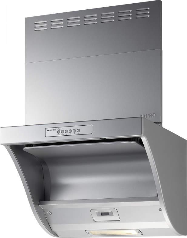 *リンナイ*EFR-3R-AP601 SI SI 60cm幅 レンジフード クリーンフード ファルコン型 60cm幅, カミクイシキムラ:fd544aff --- officewill.xsrv.jp