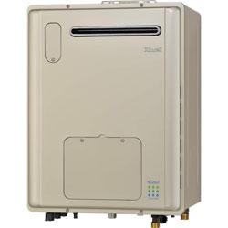 *リンナイ*RVD-E2401SAW2-1 ガスふろ給湯器 温水暖房用熱源機 設置フリー屋外壁掛型 24号[オート]【送料・代引無料】