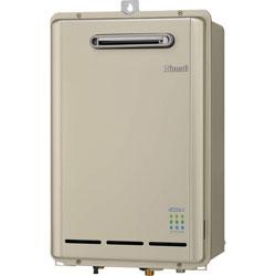 *リンナイ*RUX-E2010BOX ガス給湯器 壁組込設置型 ガス給湯器 20号[給湯専用] 壁組込設置型【送料・代引無料】, ヘッドドレス専門店 Sorawa shop:403bf128 --- officewill.xsrv.jp