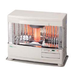 ☆*サンポット*UFH-993TBFS[W] 石油暖房機 温水暖房システム カベックツイン 半密閉配管タイプ