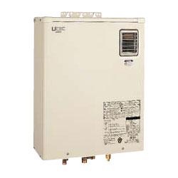 ☆*サンポット*HMG-Q473AKO 石油給湯器 直圧式屋外壁掛型 [オート] 4万キロタイプ【送料・代引無料】