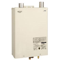 ☆*サンポット*HMG-Q473MKF 石油給湯器 直圧式屋内壁掛型 [給湯専用] 4万キロタイプ【送料・代引無料】