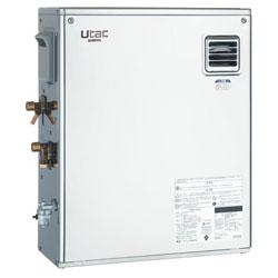 ☆*サンポット*HMG-Q473MSO 石油給湯器 直圧式屋外据置型 [給湯専用] 4万キロタイプ【送料・代引無料】