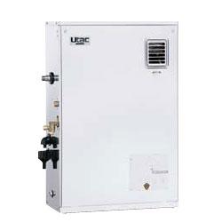 ☆*サンポット*HMG-453MVO 石油給湯器 貯湯式屋外据置型 [給湯専用] 4万キロタイプ【送料・代引無料】