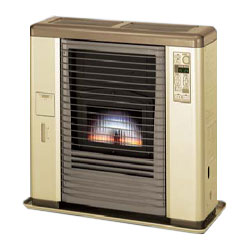 ☆*サンポット*UFH-702RX-S2 石油暖房機 床暖内蔵 FF式 木造18畳/コンクリート25畳【送料・代引無料】