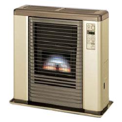 ☆*サンポット*FFR-702RX-S2 石油暖房機 FF式 木造18畳/コンクリート25畳【送料・代引無料】