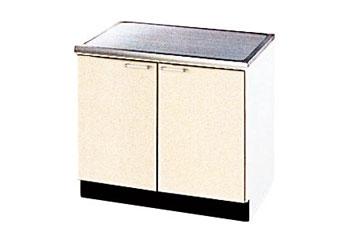*タカラスタンダード*PG-70[PUI/PUG/PUL] 木製キッチン [P型] ガス台