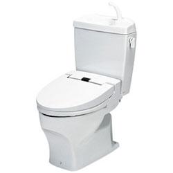 *タカラスタンダード*温水洗浄便座 ティモニ Fシリーズ 手洗付 寒冷地用 標準 2020,HOT