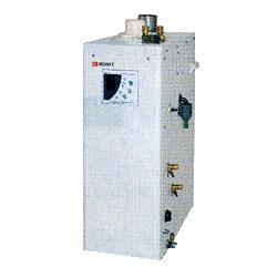 ☆*タカラスタンダード*FDW-4701FFSAT 石油給湯器 直圧式屋内据置型 オート 4万キロ