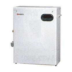 ☆*タカラスタンダード*FDS-307YT 石油給湯器 直圧式屋外据置型 給湯専用 3.1万キロ