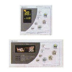 *タカラスタンダード*RC-8101PT リモコン 通話型コントローラ