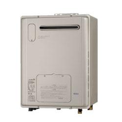*タカラスタンダード*HWVD-E2400AW ガス給湯器 設置フリー屋外壁掛型 フルオート 24号 浴室暖房乾燥機能付