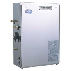 ☆*長府工産*CBK-N453SAF 石油ふろ給湯器 貯湯式 屋外据置型 [オート] 4万キロ【送料・代引無料】