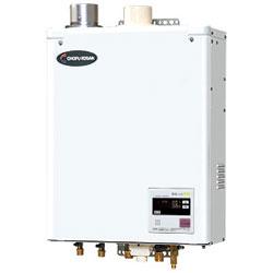 ☆*長府工産*CKX-G471KCFF 石油ふろ給湯器 直圧式 屋外壁掛型 [標準] 4万キロ【送料・代引無料】