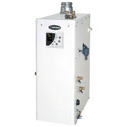 ☆*長府工産*CKX-P4700AE 石油ふろ給湯器 直圧式 屋内据置型 [オート] 4万キロ