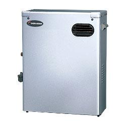 ☆*長府工産*CBX-P470F 石油給湯器 直圧式 屋外据置型 [給湯専用] 4万キロ【送料・代引無料】