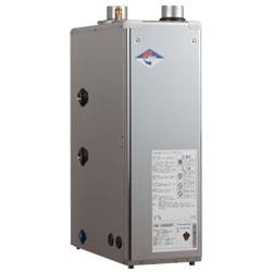 *長府工産*CBH-EN3800FF 石油給湯器 石油暖房熱源機 屋外/屋内据置型 密閉/半密閉対応 38.4kW【送料・代引無料】