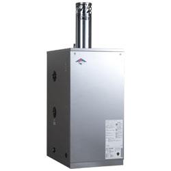 *長府工産*CBL-EN7000S 石油給湯器 油だき温水ボイラ 貯湯式[業務用] 69.8kW