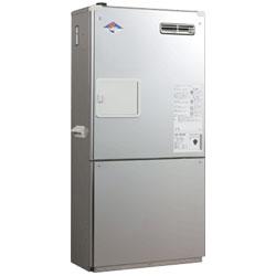 *長府工産*SHU-EN130F 石油給湯器 石油暖房熱源機 屋外据置型 開放式 12.6kW