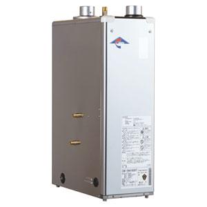 ☆*長府工産*CBK-EN4100SFF 石油ふろ給湯器 貯湯式 屋内据置型 [標準] 4万キロ【送料・代引無料】