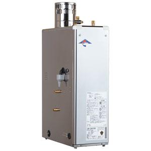 ☆*長府工産*CBK-EN4100G 石油ふろ給湯器 貯湯式 屋外据置型 [標準] 4万キロ【送料・代引無料】