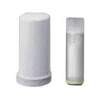 【送料・代引無料】*ゼンケン*C-MFH-110 据置型浄水器 アクアセンチュリーステンレス 交換カートリッジ