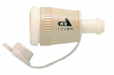 接続用パーツ 無料 JG200C カチット ゴム管用ソケット 公式