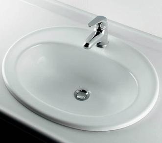 *KAKUDAI*#DU-0472620000 DURAVIT 丸型洗面器【送料・代引無料】