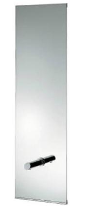 *KAKUDAI*207-551 化粧鏡[センサー水栓つき]【送料・代引無料】