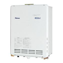 *パロマ*FH-E244AWADL4-1[E] ガスふろ給湯器 屋外壁掛型 上方排気延長型 [フルオート] 24号【送料・代引無料】