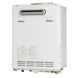 *パロマ*FH-E244AWDL[E] ガスふろ給湯器 屋外壁掛型 PS標準設置型 [オート] 24号【送料・代引無料】