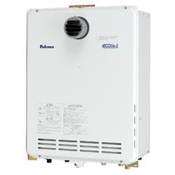 *パロマ*FH-E204AWDL3[E] ガスふろ給湯器 扉内設置型 前方排気延長型 [オート] 20号【送料・代引無料】