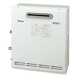 *パロマ*FH-E204AWDRL[E] ガスふろ給湯器 屋外据置型 [オート] 20号【送料・代引無料】