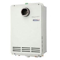 *パロマ*PH-EM164EWHL ガス給湯器 屋外壁掛型 PS標準設置 [給湯専用] 16号【送料・代引無料】