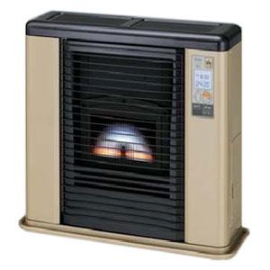 ☆*サンポット*UFH-703RXL FF式石油暖房機器 床暖内臓 木造18畳/コンクリート29畳【送料・代引無料】