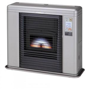 ☆*サンポット*FFR-703SXL FF式石油暖房機器 木造18畳/コンクリート29畳【送料・代引無料】