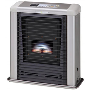 ☆*サンポット*FFR-563SXL FF式石油暖房機器 木造15畳/コンクリート23畳【送料・代引無料】