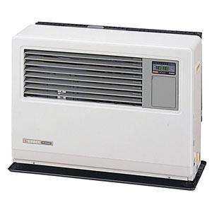 ☆*サンポット*FF-7000BFK FF式石油暖房機器 木造19畳/コンクリート31畳【送料・代引無料】