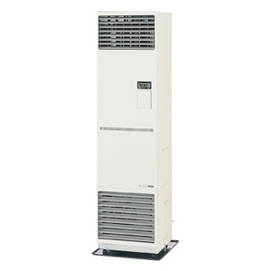 *サンポット*FF-184CTSL FF式石油暖房機器 [業務用] [業務用] 木造45畳/コンクリート71畳【FF-184CTSの後継品】【送料・代引無料】, 爆売り!:690d0eb4 --- officewill.xsrv.jp