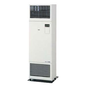 *サンポット*FF-1601TSL FF式石油暖房機器 [業務用] 木造41畳/コンクリート65畳【FF-1601TSの後継品】【送料・代引無料】
