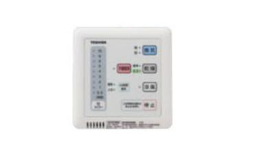 *東芝* DBC-18SA2 浴室換気乾燥機用 リモコン