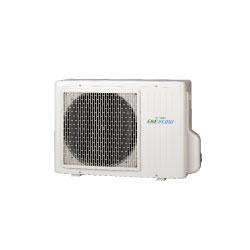 *長府製作所*AEYC-4035SVFW 冷温水熱源機[循環量12L/min] 開放式〈離島販売不可〉