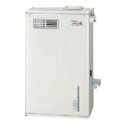 *コロナ*UHB-150HD[M] 温水暖房専用ボイラー 屋外設置型 前面排気タイプ 17.4kW【送料・代引無料】