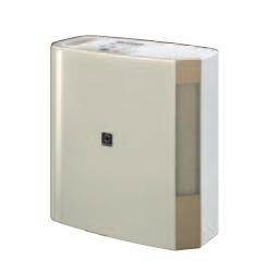 *コロナ*UF-H5013R ハイブリッド式加湿器 木造和室8.5畳/プレハブ洋室14畳【送料・代引無料】