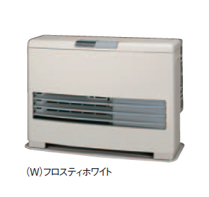 ☆*コロナ*FF-G4013S FF式石油暖房機[温風] 4.23kW 木造11畳/コンクリート14畳【FF-G4011Sの後継品 4.23kW】【送料・代引無料】, 激安コスメビレッジ:7345097b --- officewill.xsrv.jp