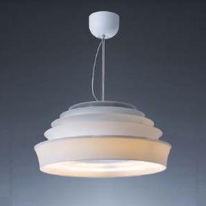*富士工業* C-LC502-W 空気清浄機能付照明器具 クーキレイ【送料・代引無料】