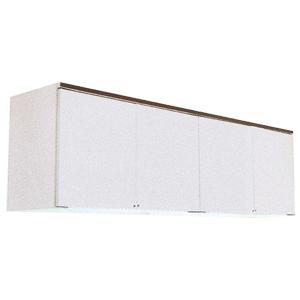 *メイコー*KWH-1700 吊戸棚 KWタイプ 間口170cm